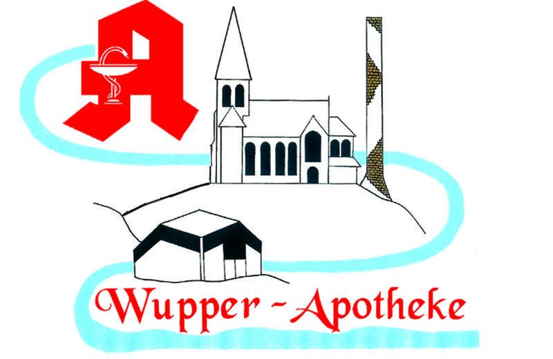 Ihre Wupper Apotheke in Radevormwald